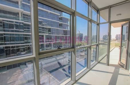 2 Bedroom Apartment for Sale in DAMAC Hills (Akoya by DAMAC), Dubai - Vacant ready to move in|Spacious 2BR Apartment