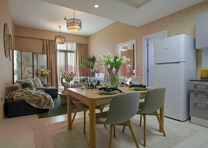 2 Bedroom Apartment for Sale in Al Furjan, Dubai - Discounted Prices Limited Time Offer High ROI 2BR