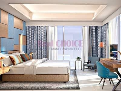 1 Bedroom Flat for Sale in Al Barsha, Dubai - Guaranteed High ROI|1BR Property|Amazing Location