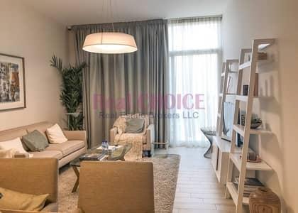 فلیٹ 2 غرفة نوم للبيع في قرية جميرا الدائرية، دبي - Spacious 2BR Apartment|Investors Opportunity