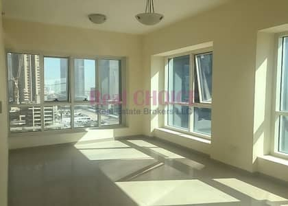 Rented Property Good Investment 1BR Apartment