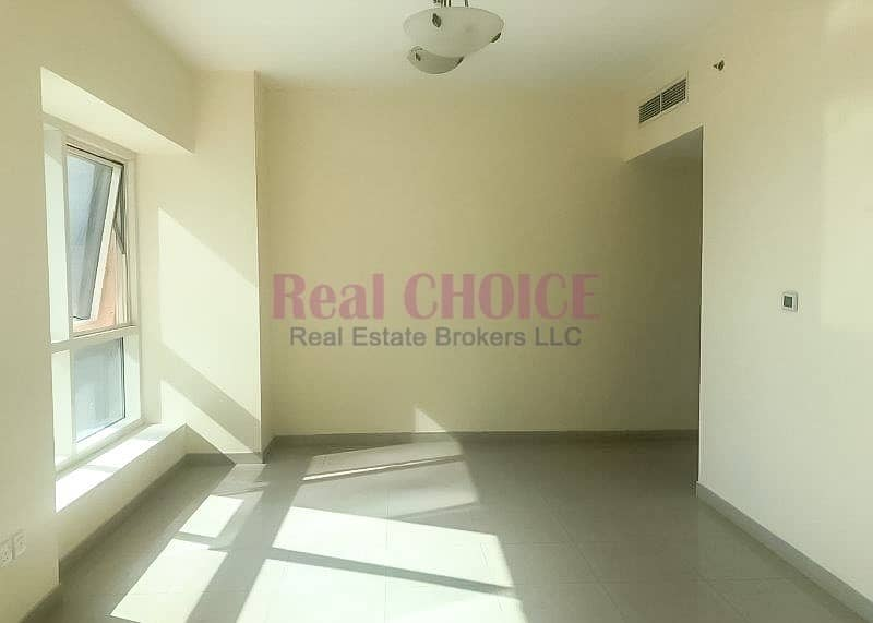 2 Rented Property Good Investment 1BR Apartment