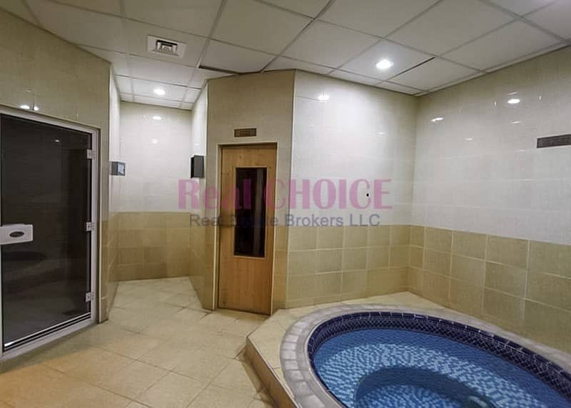 11 Rented Property Good Investment 1BR Apartment