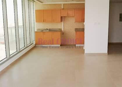 1 Bedroom Apartment for Sale in Dubai Production City (IMPZ), Dubai - Ready to move in|Affordable 1BR Property|Good ROI