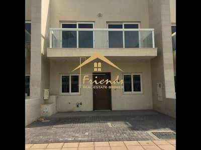 3 Bedroom Villa for Rent in Al Warsan, Dubai - Hot Offer! 3 bedroom B2B Villa in Warsan Village Rent AED 80