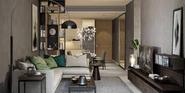 Address JBR Luxury 2 Bedrooms With Beach Access