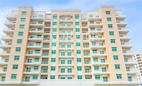 Best Investment for Good Location    1BR Apt @ Best Price  Queue Point Liwan