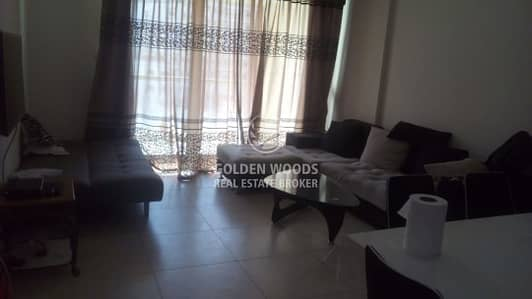 1 Bedroom Apartment for Rent in Dubai Silicon Oasis, Dubai - FLEXIBLE PAYMENT |READY TO MOVE|CORAL RES.