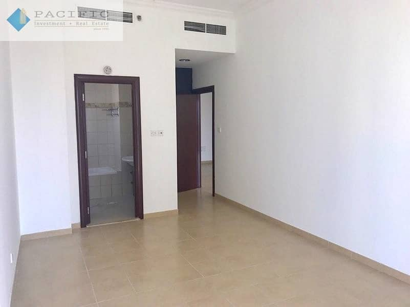 2 2 Month Rent Free  1BR for rent In Al Sufouh