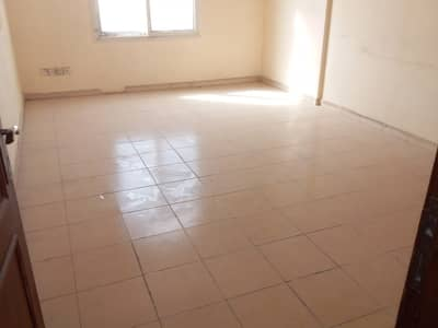1 Bedroom Apartment for Rent in Muwaileh, Sharjah - Dubai Bus Facing 1BHK with 1 Month Free Only in 18K with 4 Cheqs/Balcony at Prime Location Muwaileh