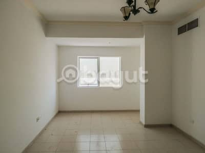 2 Bedroom Apartment for Rent in Muhaisnah, Dubai - CHEAPEST 2BHK DEAL NEAR TO MADINA MALL with GYM+POOL+PARKING