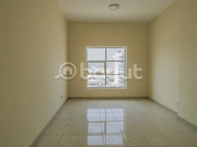 2 Bedroom Apartment for Rent in Muhaisnah, Dubai - BRILLIANT DEAL 2BHK near to MADINA MALL with GYM+POOL+PARKING