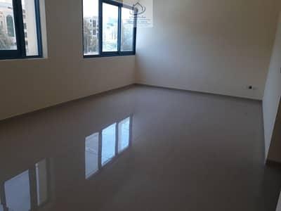 فلیٹ 2 غرفة نوم للايجار في شارع الدفاع، أبوظبي - 2BHK READY TO RENT