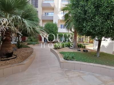 استوديو  للايجار في قرية جميرا الدائرية، دبي - Studio for Rent | Sandoval Gardens 32K