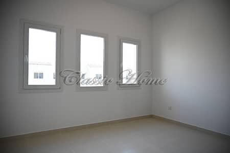 2 Bedroom Villa for Rent in Serena, Dubai - Ready Villa 2 Bedroom + Maids Room Serena Bella Casa