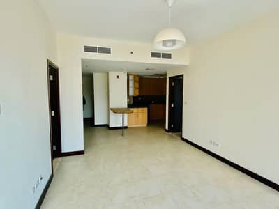 2 Bedroom Flat for Rent in Jumeirah Lake Towers (JLT), Dubai - BEST LAY OUT 2 BED WITH EN-SUITE IN JLT