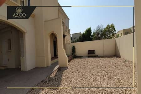 3 Bedroom Villa for Rent in The Springs, Dubai - Gorgeous 3BR Villa | Study