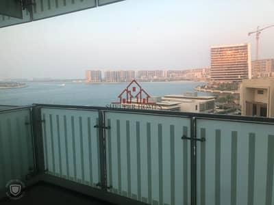 4 Bedroom Flat for Rent in Al Raha Beach, Abu Dhabi - 1