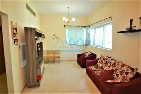 2 Bedroom Apartment for Sale in Dubai Silicon Oasis, Dubai - INVESTOR ALERT | 58k Rented 2bhk with 2 Parking | AXIS-2 SILICON OASIS