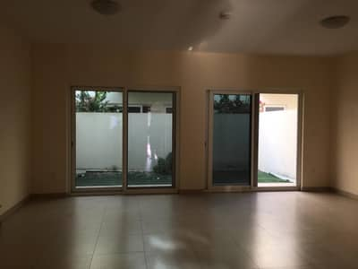 3 Bedroom Townhouse for Rent in International City, Dubai - Spacious 3 bedroom +Maidroom Town House In Warsan Village