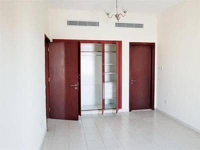 ONE BED ROOM FOR RENT IN SPAIN CLUSTER