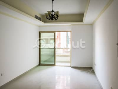 2 Bedroom Flat for Rent in Al Qusais, Dubai - NEAR TO METRO STATION AFFORDABLE 2BHK with ALL AMENITIES INCLUDED