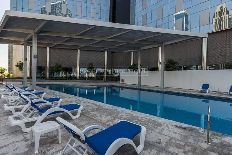 11 Best Deal  | Rented | Sunset side | 2 Bed