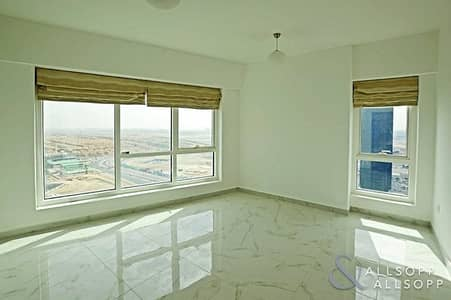2 Bedroom Apartment for Sale in Jumeirah Lake Towers (JLT), Dubai - Upgraded | 2 Bedroom | Motivated | Rented