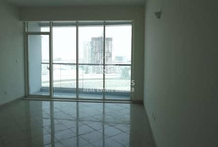 2 Bedroom Flat for Rent in Dubai Sports City, Dubai - PERFECT LOC. | BEST PRICE | 1 BHK APARTMENT