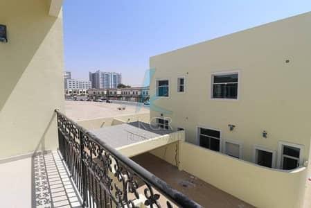 Brand New 4 Bed + Maids Villa   Al Barsha
