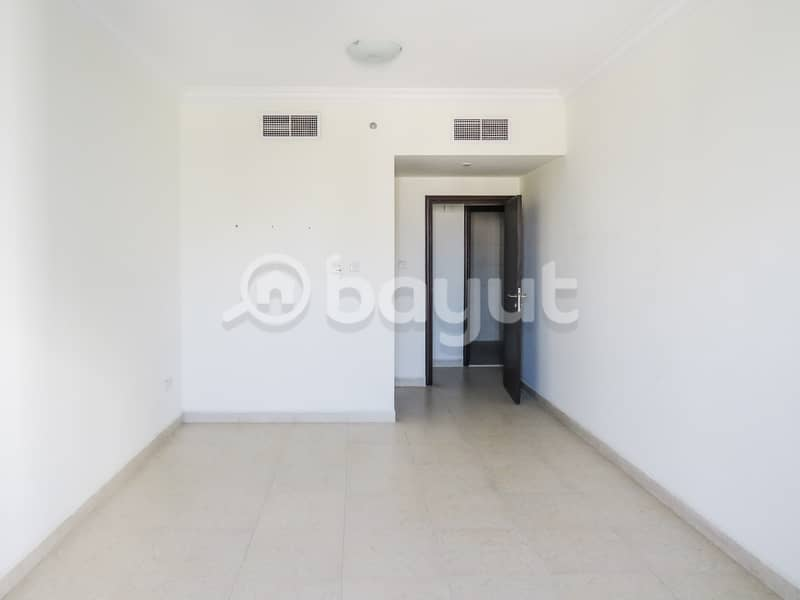 شقة في برج ستايل الخان 1 غرف 30000 درهم - 2983767