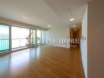 3 Bedroom Flat for Rent in Al Raha Beach, Abu Dhabi - Great 3BR Apartment in Al Muneera