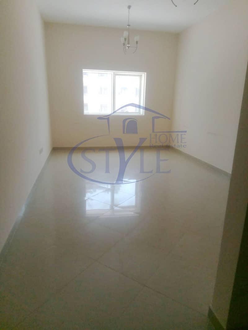 شقة في برج الفراسة المجاز 1 المجاز 1 غرف 350000 درهم - 3002039