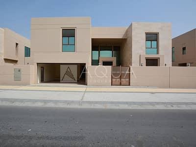 فیلا 5 غرف نوم للبيع في مدينة ميدان، دبي - Centrally Location | Independent Modern Villa