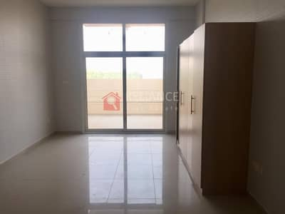 Studio for Rent in Dubailand, Dubai - Madison Astor Studio I Huge Balcony I Spacious I Good View