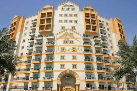 8% NET ROI 1BR available for sale in Riviera Residence (CBD 19)