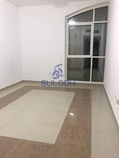 2 Bedroom Flat for Rent in Al Nahyan, Abu Dhabi - 2BHK in Al Nahyan for Reasonable Rent