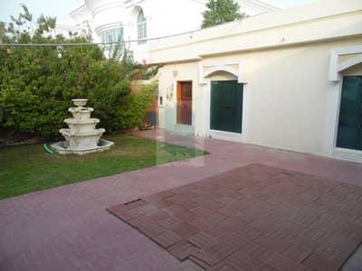 4 Bedroom Villa for Sale in Umm Suqeim, Dubai - Villa for sale in prime location in Umm Suqeim 2