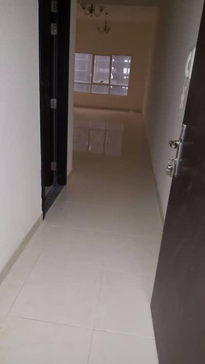 شقة 1 غرفة نوم للبيع في مدينة الإمارات، عجمان - شقة في مدينة الإمارات 1 غرف 185000 درهم - 4360488