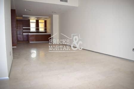 تاون هاوس 4 غرفة نوم للايجار في قرية جميرا الدائرية، دبي - Partial Upgrades | Spacious Size | Pool and Gym