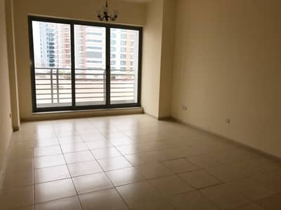 Studio for Rent in Dubai Residence Complex, Dubai - **Vacant-affordable studio for Rent **
