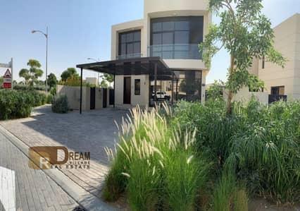 فیلا 5 غرفة نوم للبيع في أم سقیم، دبي - Standalone villa ready to move 5-Bd directly on golf