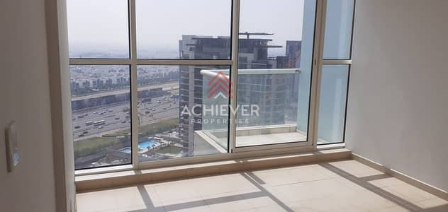 2 Bedroom Flat for Rent in Business Bay, Dubai - Vacant | 2 bedroom |Canal View