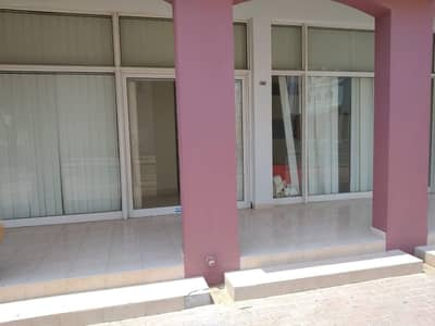 Shop for Sale in International City, Dubai - Distress Deal England Cluster Ready to move in Vacant Front Side Corner Shop Sale Price 340,000/- Net