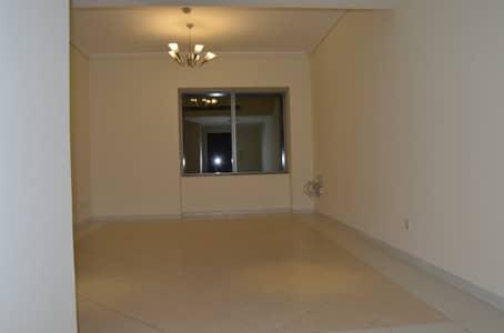 شقة 1 غرفة نوم للايجار في ديرة، دبي - 1 Bedroom Apartment with 1month Free  in Deira0