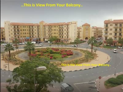 Studio for Rent in International City, Dubai - Studio | Without  Balcony| Family building  | 20K