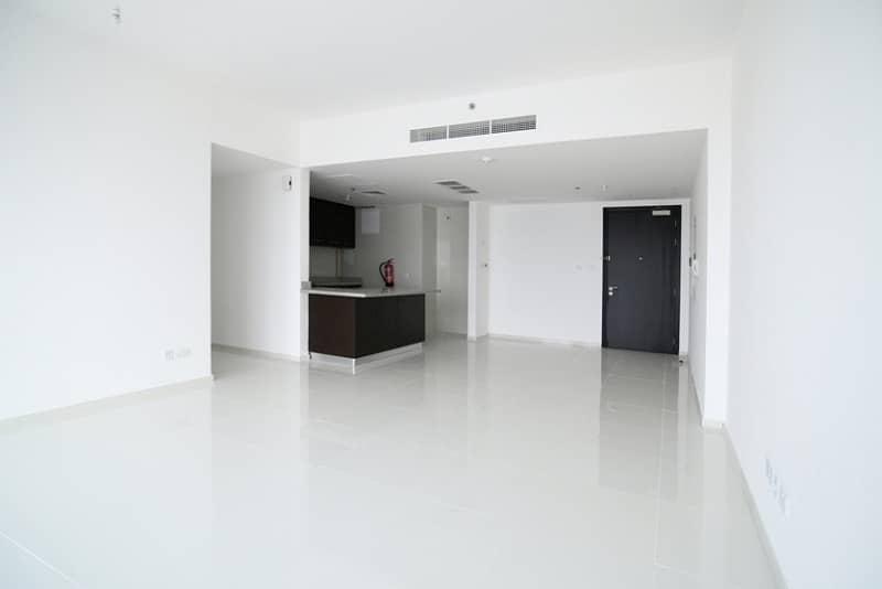 2 Brand New|Huge 2 Bedrooms|Community Views in Reem