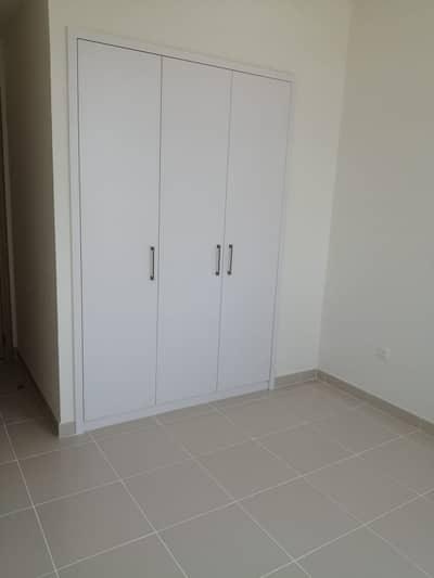 فیلا 4 غرفة نوم للايجار في ريم، دبي - Brand new | 4 bedroom Villa| Maid room for Rent in Mira Oasis