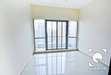 1 Bedroom Apartment for Rent in Dubai Marina, Dubai - Exclusive | Marina Views | Appliances Included