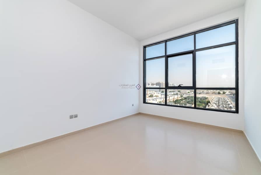 2 Spacious and Brand New Apartments | No Commissions